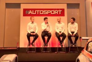 Andrew-Watson_autosport1-300x202