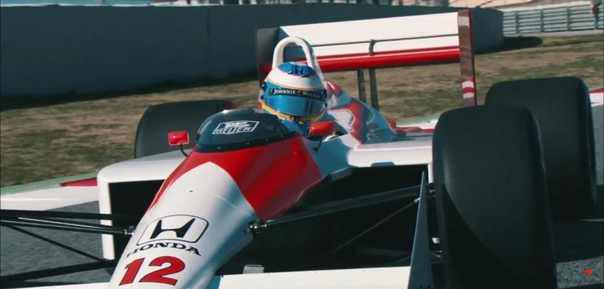 Fernando-Alonso-McLaren-Honda2