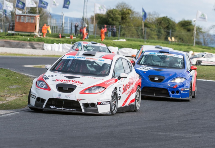 SEAT_Supercup_R1