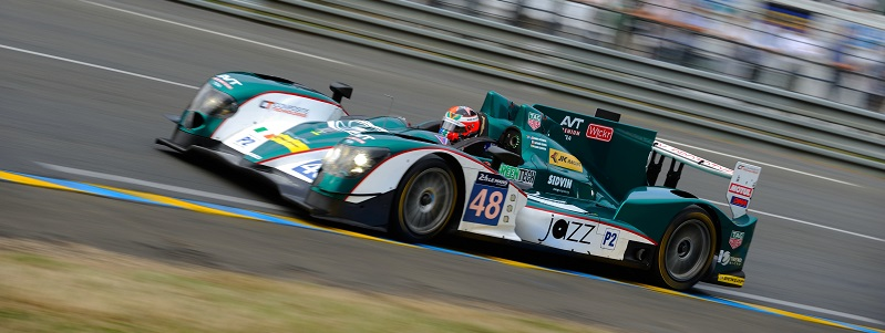 murphylemans05