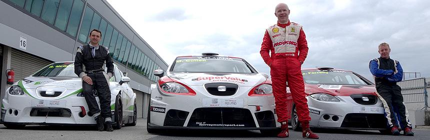 Top3_Motorsportie