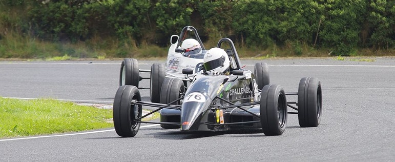 Jake Kirkistown July 2015 Crop