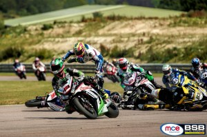 BSB_Race1_Buchan_Bridewell_Crash