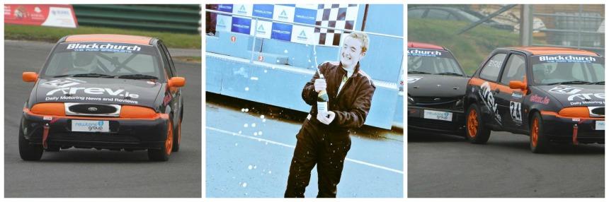 PicMonkey Collage Jack