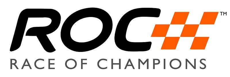 Logo_Race_of_Champions