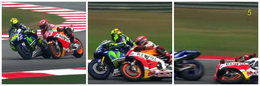 PicMonkey Collage MotoGP