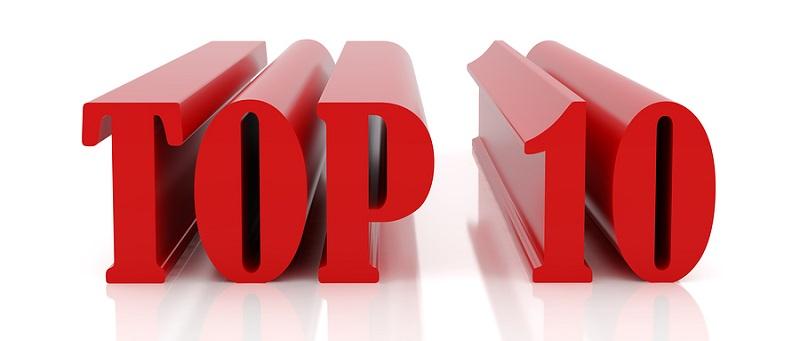 Top-Ten1