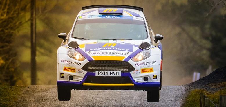 Marc Quinlivan Photography, Motorsport.ie