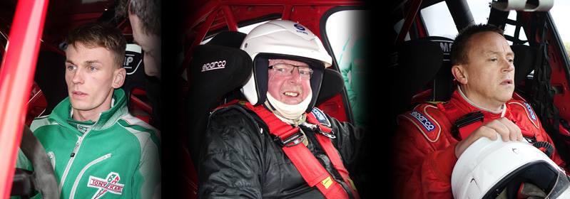 Motorsport.ie