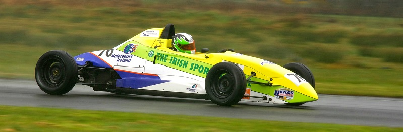 Jake Kirkistown TM1 Crop