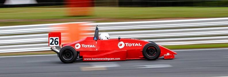 Leastone F1000 2