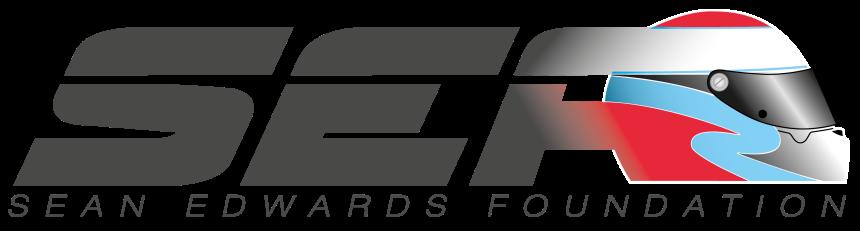 5914_sef-logo-grey-final