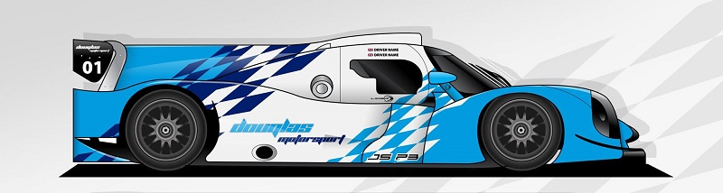 douglas-motorsport-lmp3