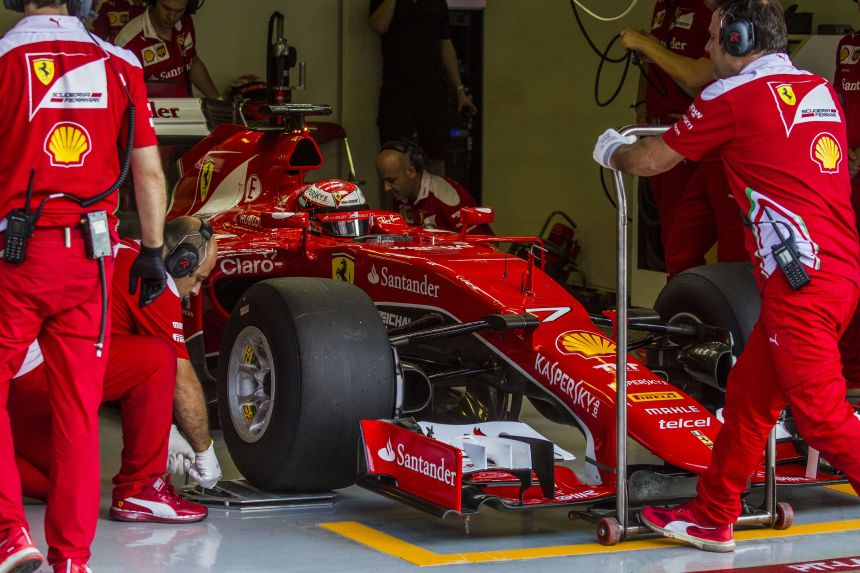 pirelli_test17_ferrari_3173_ps