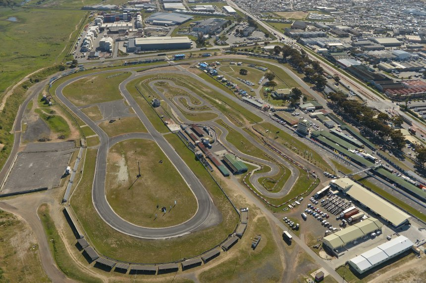 world-rx-south-africa
