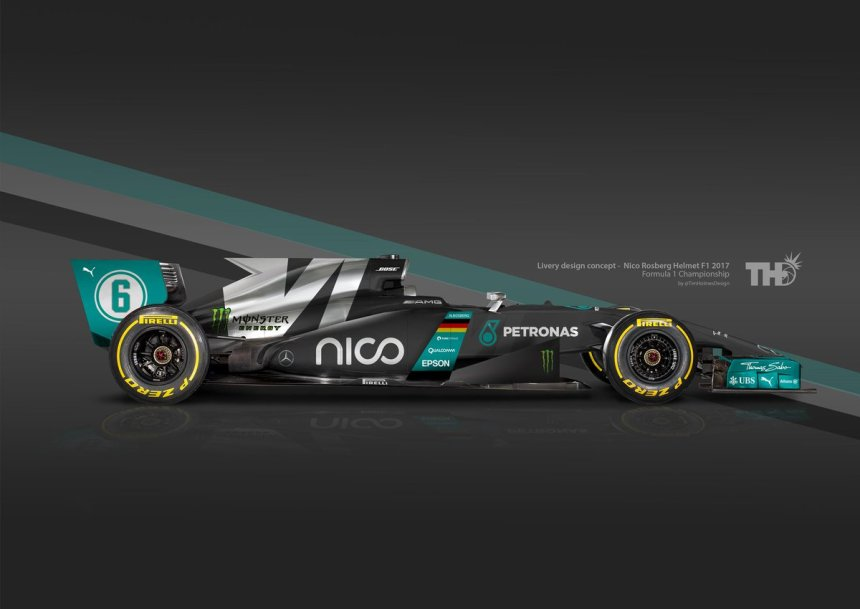 nico-race-design