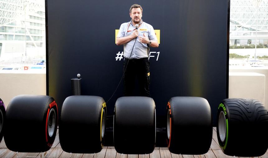 2017-tyres-rob
