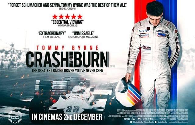 crash-burn-poster