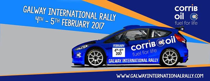 galway-international-rally