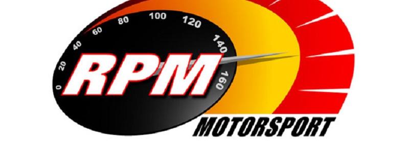 hunter-logo-rpm-1
