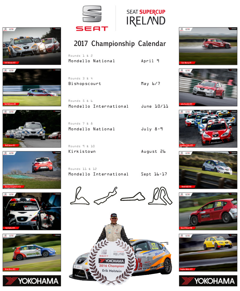 seat_supercup_2017_calendar